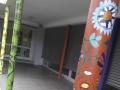 Schulhof-8